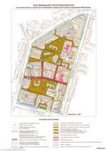 horoshevo-mnevniki-kvartal-83-plan.png
