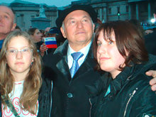 Docheri-Luzhkova-Olga-Elena.jpg