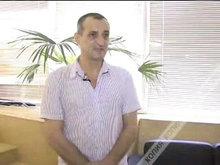 sergey-petrovskiy.jpg
