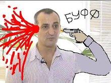 pleshkov-evgeniy1.JPG
