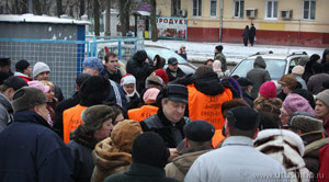 Андрей Кручинин продал этим людям воздух