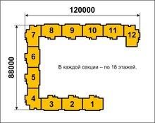 Чтобы покрыть дефицит площадей.jpg